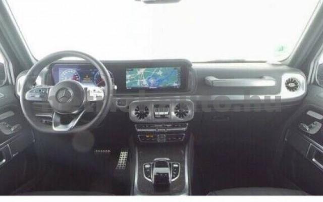 G 400 személygépkocsi - 2925cm3 Diesel 105907 6/8