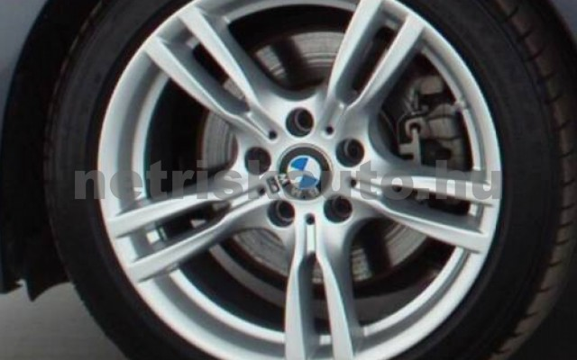 430 személygépkocsi - 1998cm3 Benzin 105103 6/8