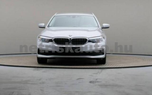 520 személygépkocsi - 1995cm3 Diesel 105132 11/11