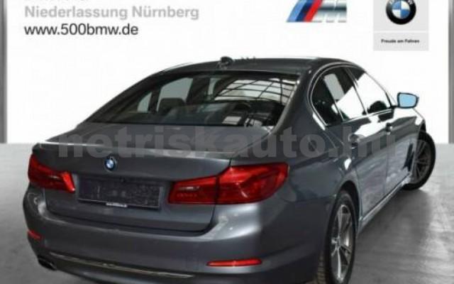 BMW 540 személygépkocsi - 2998cm3 Benzin 55573 2/7