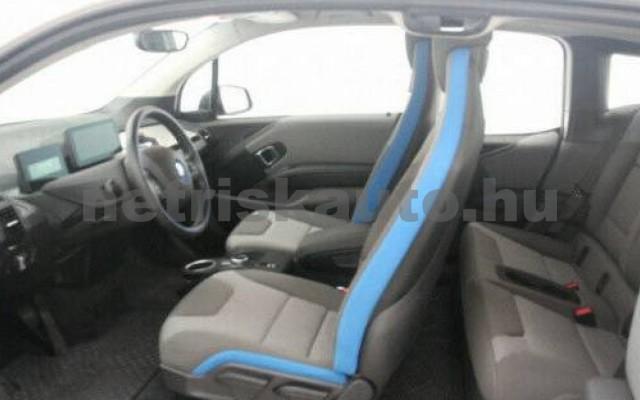 BMW i3 személygépkocsi - cm3 Hybrid 55871 4/5
