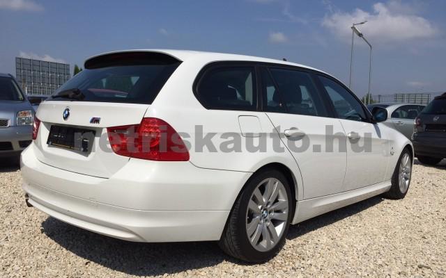 BMW 3-as sorozat 318i személygépkocsi - 1995cm3 Benzin 17672 7/12