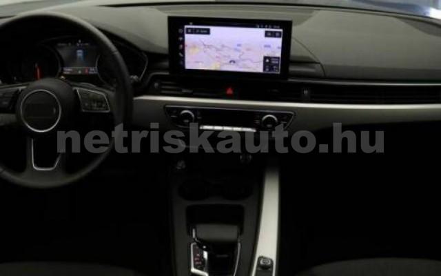 A4 személygépkocsi - 1984cm3 Hybrid 104605 7/12