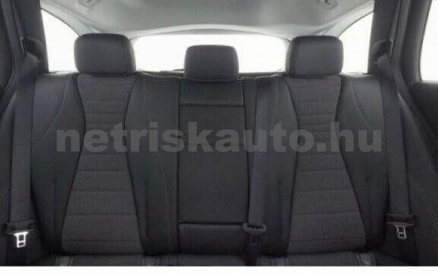 E 300 személygépkocsi - 1991cm3 Hybrid 105826 7/9