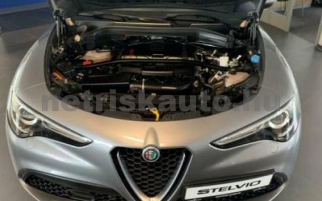ALFA ROMEO Stelvio személygépkocsi - 1995cm3 Benzin 55032 5/7