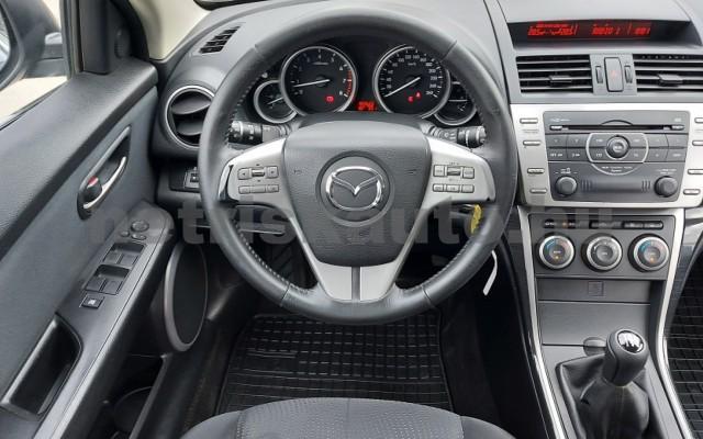 MAZDA Mazda 6 1.8i TE személygépkocsi - 1798cm3 Benzin 81408 10/34
