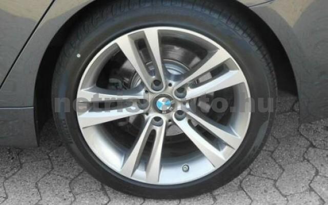 BMW 430 Gran Coupé személygépkocsi - 1998cm3 Benzin 42763 3/7