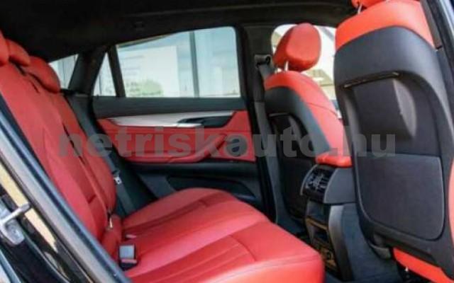 BMW X6 személygépkocsi - 2993cm3 Diesel 55833 7/7