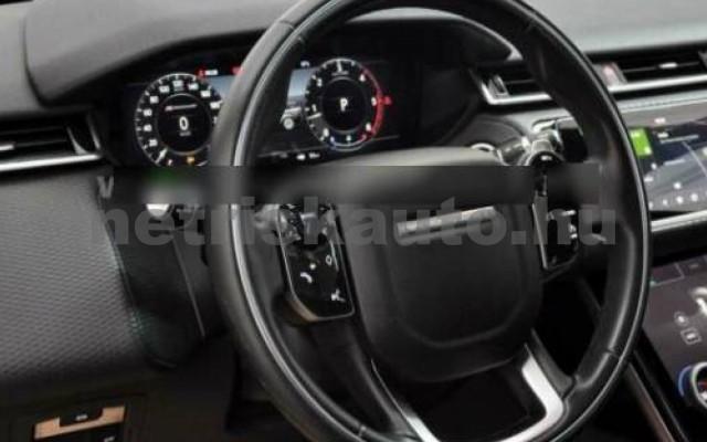 Range Rover személygépkocsi - 1999cm3 Diesel 105580 10/12