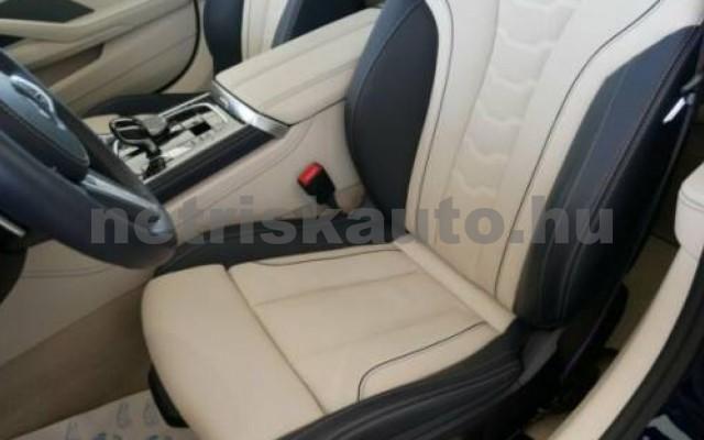 840 személygépkocsi - 2998cm3 Benzin 105214 8/12