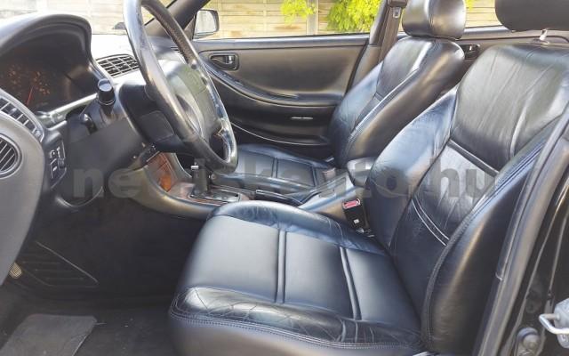 LEXUS ES személygépkocsi - 2995cm3 Benzin 98270 12/27