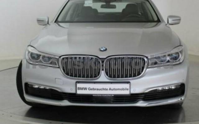 BMW 740 személygépkocsi - 2993cm3 Diesel 55632 3/7