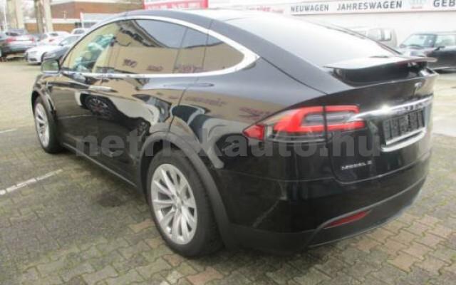 TESLA Model X személygépkocsi - 2000cm3 Kizárólag elektromos 39967 3/7
