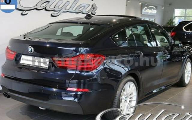 BMW 530 Gran Turismo személygépkocsi - 2993cm3 Diesel 42848 2/7