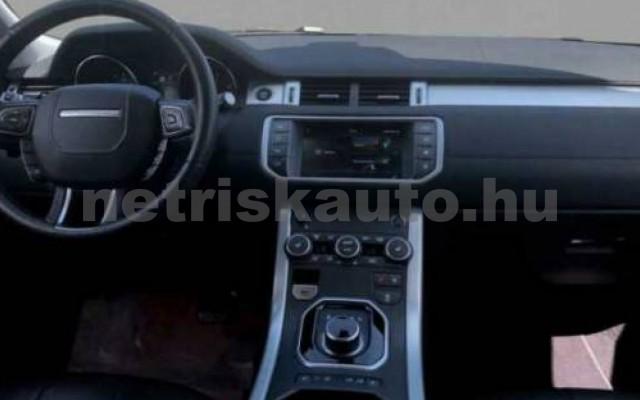 Range Rover személygépkocsi - 1999cm3 Diesel 105563 4/9