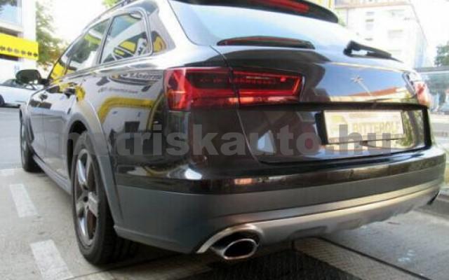 AUDI A6 Allroad személygépkocsi - 3000cm3 Diesel 55101 2/7