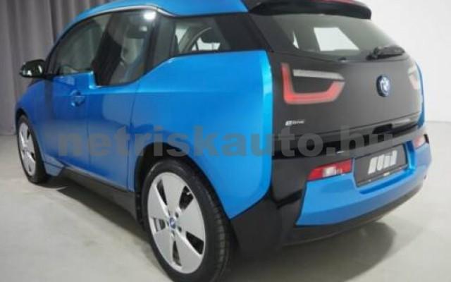 BMW i3 személygépkocsi - cm3 Kizárólag elektromos 55849 3/7