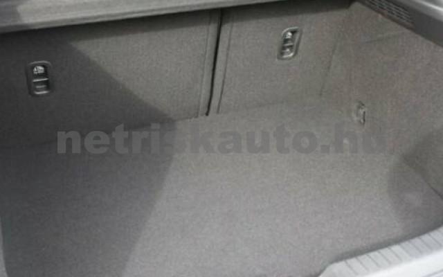 MAZDA MX-30 személygépkocsi - cm3 Kizárólag elektromos 110718 7/11