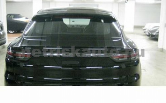PORSCHE Cayenne személygépkocsi - 2995cm3 Hybrid 106294 2/12