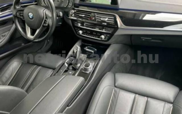 530 személygépkocsi - 1998cm3 Benzin 105123 11/12