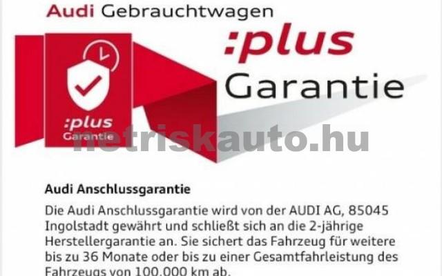 AUDI SQ2 személygépkocsi - 1984cm3 Benzin 42544 2/7