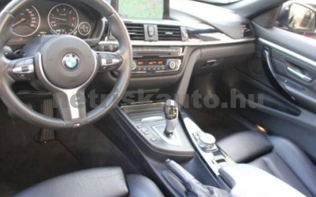 BMW 430 személygépkocsi - 2993cm3 Diesel 42748 7/7