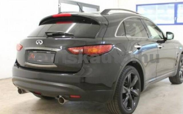 QX70 személygépkocsi - 3696cm3 Benzin 105446 3/10