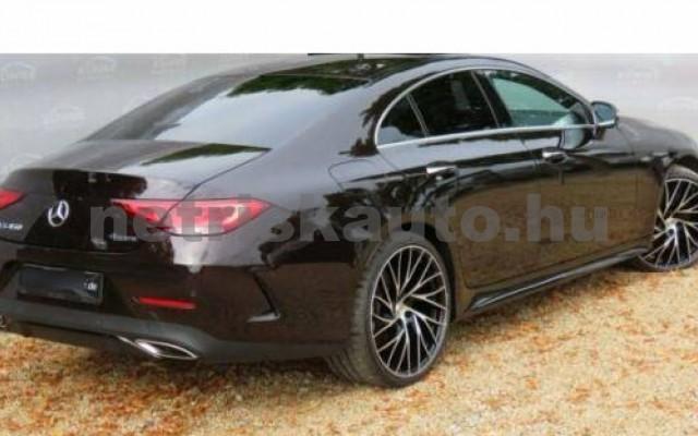 CLS 450 személygépkocsi - 2999cm3 Benzin 105817 6/9