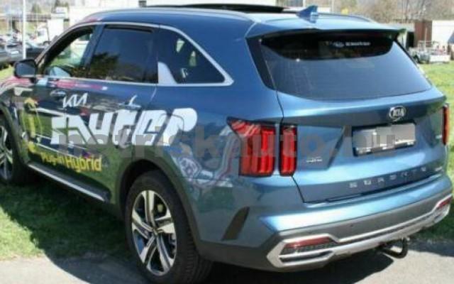 Sorento személygépkocsi - 1598cm3 Hybrid 106168 4/12