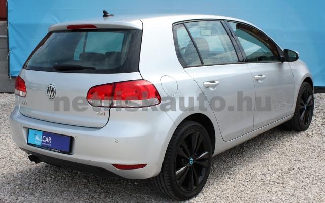 VW Golf 1.4 Tsi Comfortline személygépkocsi - 1390cm3 Benzin 18839 5/12