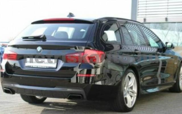 BMW M550 személygépkocsi - 2993cm3 Diesel 55693 6/7