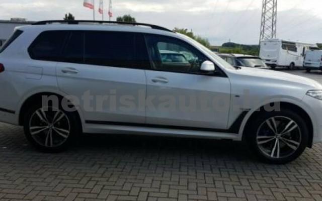 X7 személygépkocsi - 2993cm3 Diesel 105319 5/12