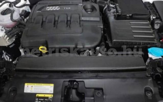 AUDI A3 2.0 TDI Basis S-tronic személygépkocsi - 1968cm3 Diesel 55042 7/7