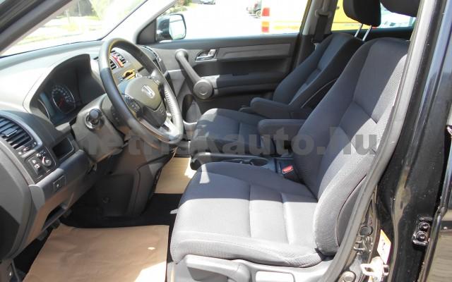 HONDA CR-V 2.2i CTDi Elegance személygépkocsi - 2204cm3 Diesel 18320 7/12