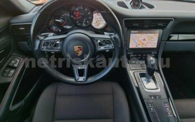 911 személygépkocsi - 2981cm3 Benzin 106250 7/10