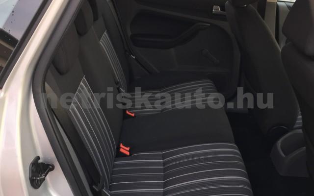 FORD Focus 1.6 TDCi Trend DPF személygépkocsi - 1560cm3 Diesel 44703 8/11