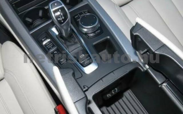BMW X5 M50 személygépkocsi - 2993cm3 Diesel 55790 7/7