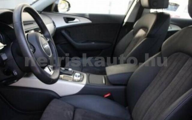 AUDI A6 Allroad személygépkocsi - 2967cm3 Diesel 104732 7/11