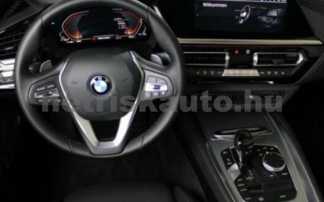 Z4 személygépkocsi - 1998cm3 Benzin 105348 7/10