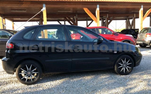 SEAT Ibiza 1.4 16V Reference Cool személygépkocsi - 1390cm3 Benzin 64549 8/12