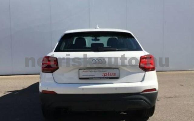 AUDI Q2 személygépkocsi - 1395cm3 Benzin 55141 7/7