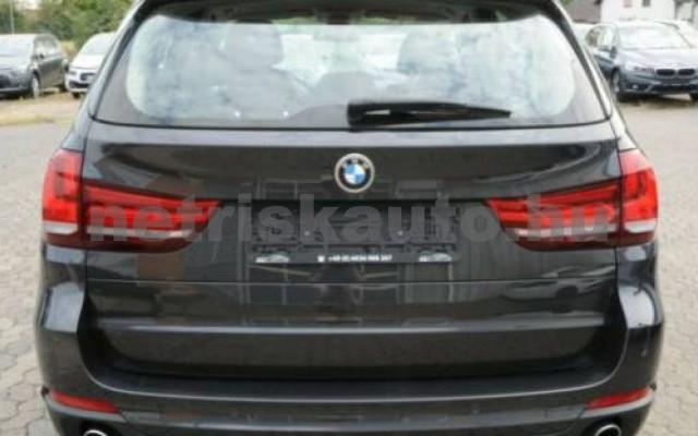 BMW X5 személygépkocsi - 1995cm3 Diesel 55795 4/7