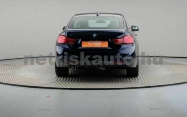 430 Gran Coupé személygépkocsi - 2993cm3 Diesel 105092 4/11