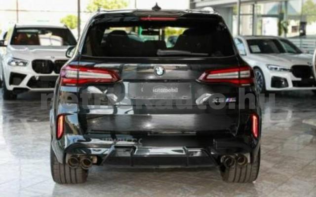 X5 M személygépkocsi - 4395cm3 Benzin 105371 8/12