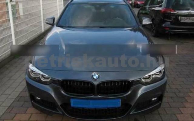 BMW 340 személygépkocsi - 2998cm3 Benzin 109797 3/12