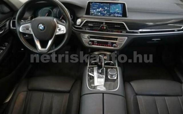 BMW 740 személygépkocsi - 2993cm3 Diesel 42965 6/7