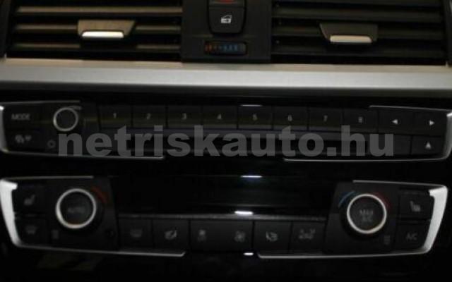 BMW 330 személygépkocsi - 2993cm3 Diesel 105070 11/12