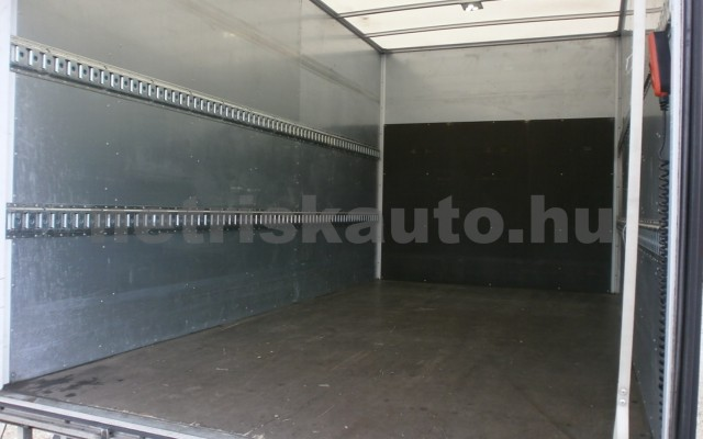 IVECO 35 35 C 15 3750 tehergépkocsi 3,5t össztömegig - 2998cm3 Diesel 106525 5/9