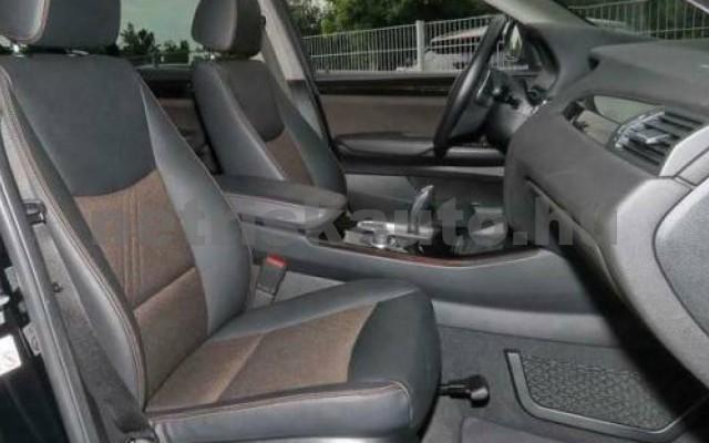 BMW X4 személygépkocsi - 1998cm3 Benzin 105245 4/12