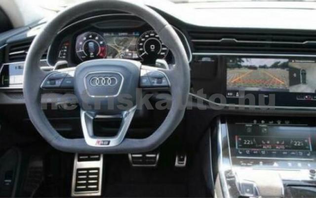AUDI RSQ8 személygépkocsi - 3996cm3 Benzin 109518 9/12